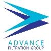 AFG_Logo_Small100x100